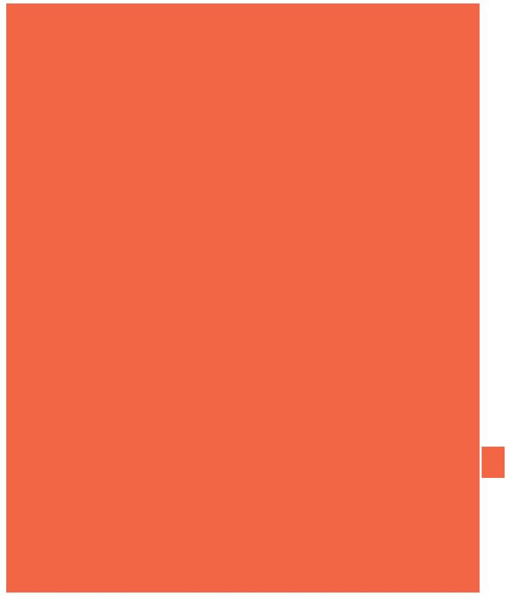 styrktarklúbburinn – STERKAR STELPUR